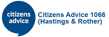Hastings Citizens Advice